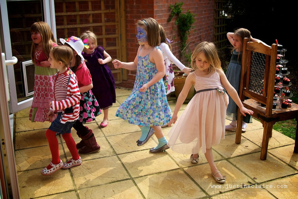 Childrens Birthday party  0835.jpg