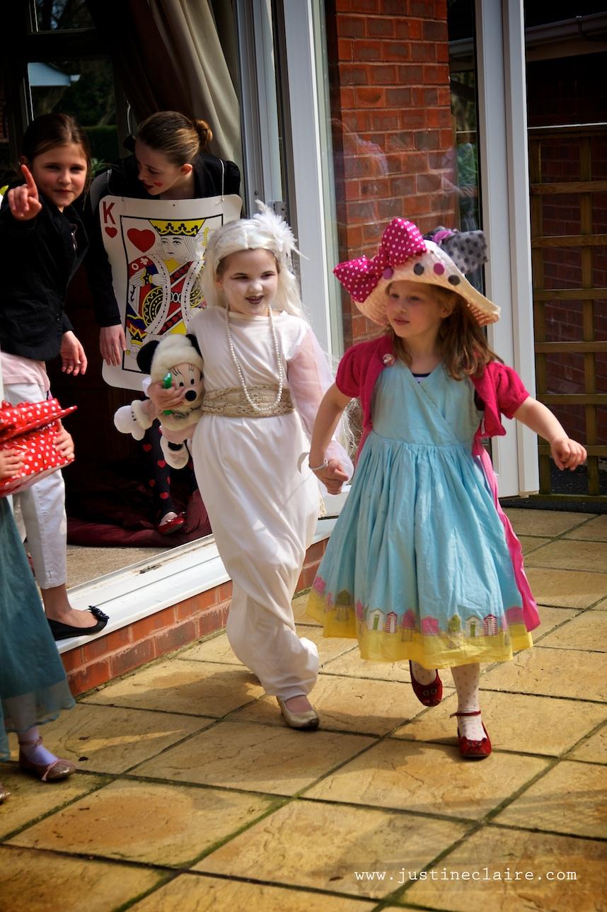 Childrens Birthday party  0843.jpg