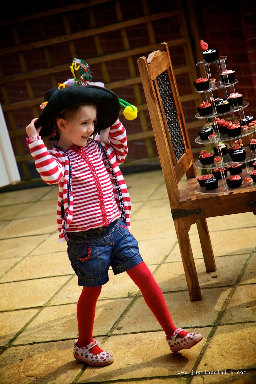 Childrens Birthday party  0845.jpg