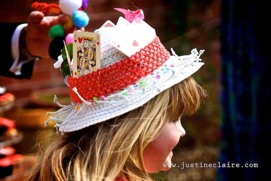 Childrens Birthday party  0846.jpg