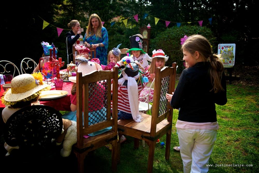 Childrens Birthday party  0855.jpg