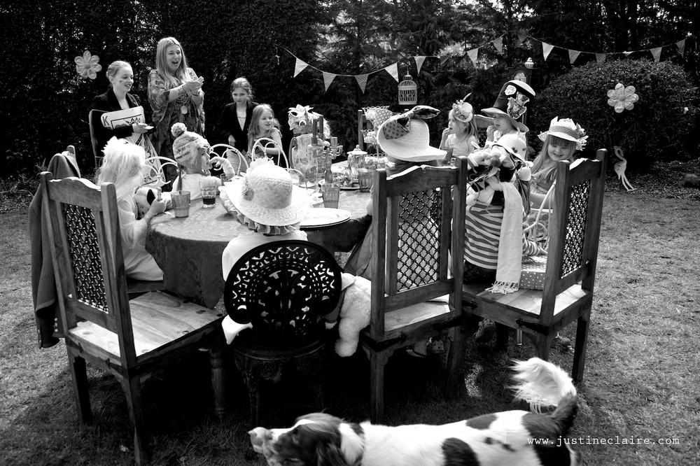 Childrens Birthday party  0856.jpg