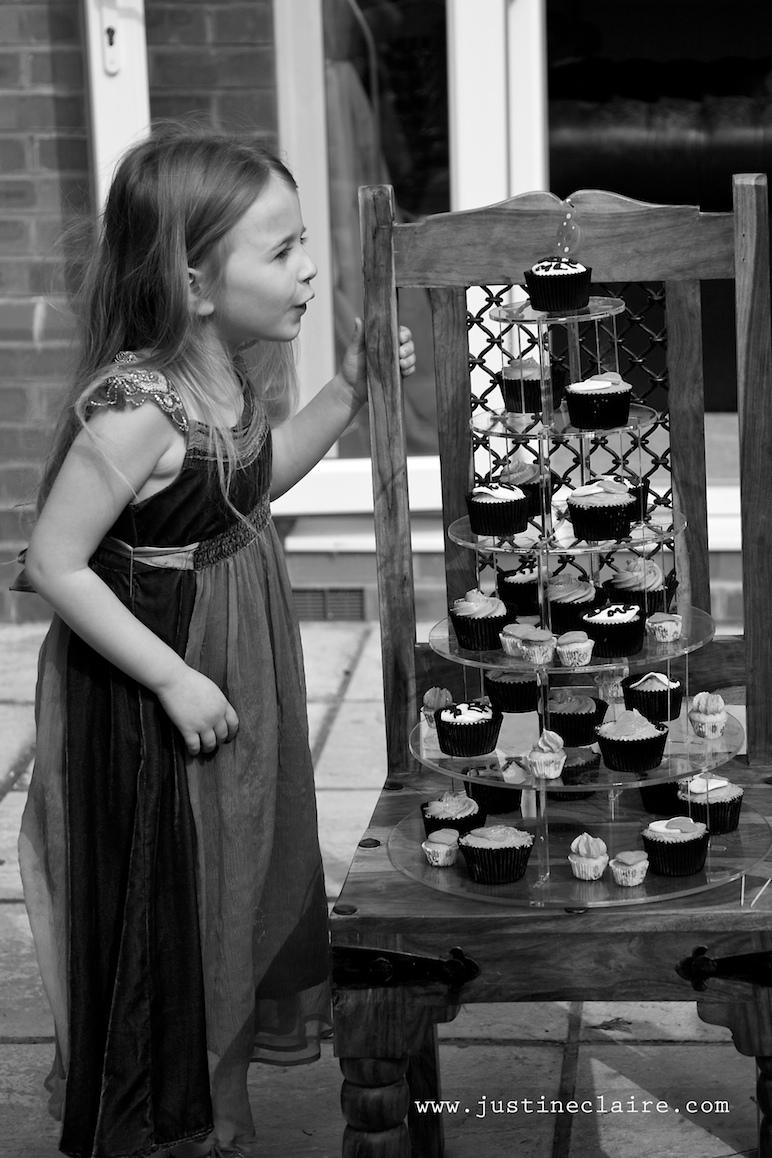 Childrens Birthday party  0858.jpg