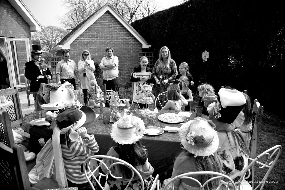 Childrens Birthday party  0857.jpg