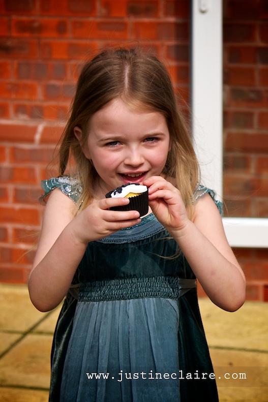 Childrens Birthday party  0862.jpg