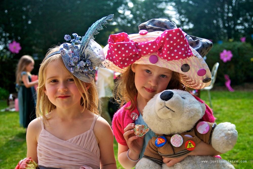 Childrens Birthday party  0864.jpg