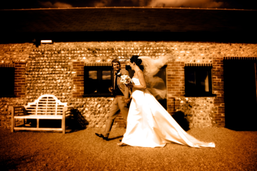 Farbridge Wedding Photographers