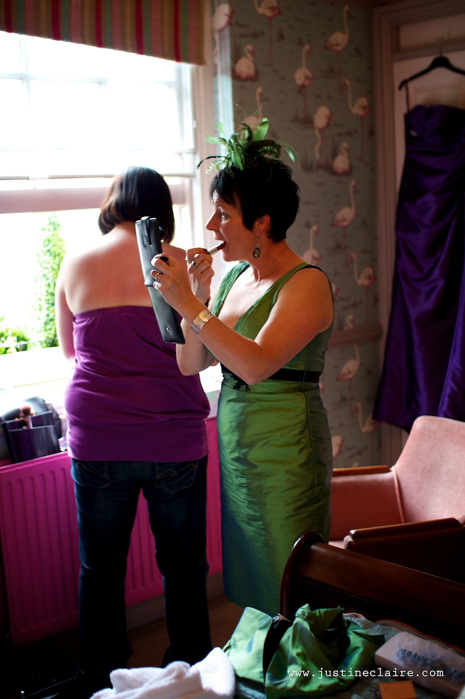 Chavenage House Wedding Photographers  0012.jpg