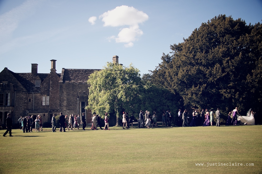 Chavenage House Wedding Photographers  0116.jpg