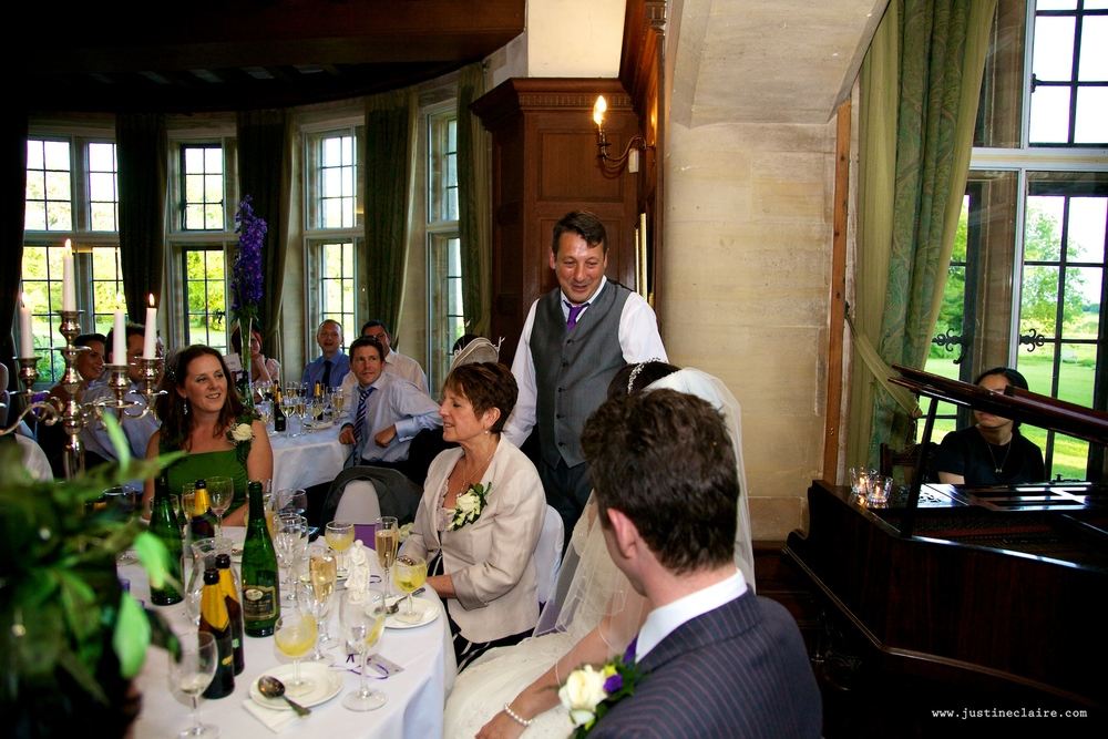 Chavenage House Wedding Photographers  0124.jpg