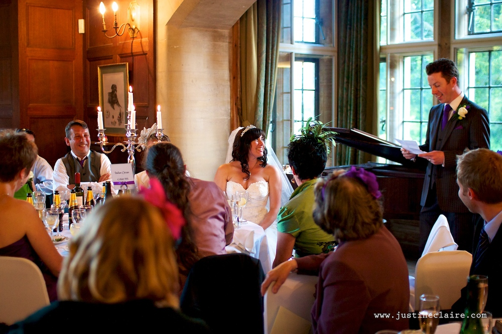 Chavenage House Wedding Photographers  0136.jpg