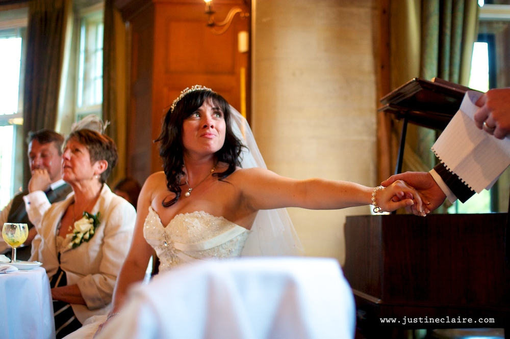 Chavenage House Wedding Photographers  0139.jpg