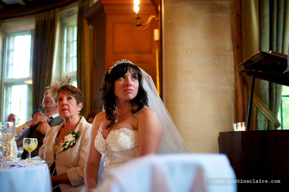 Chavenage House Wedding Photographers  0140.jpg