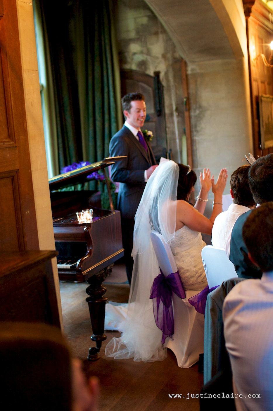 Chavenage House Wedding Photographers  0145.jpg