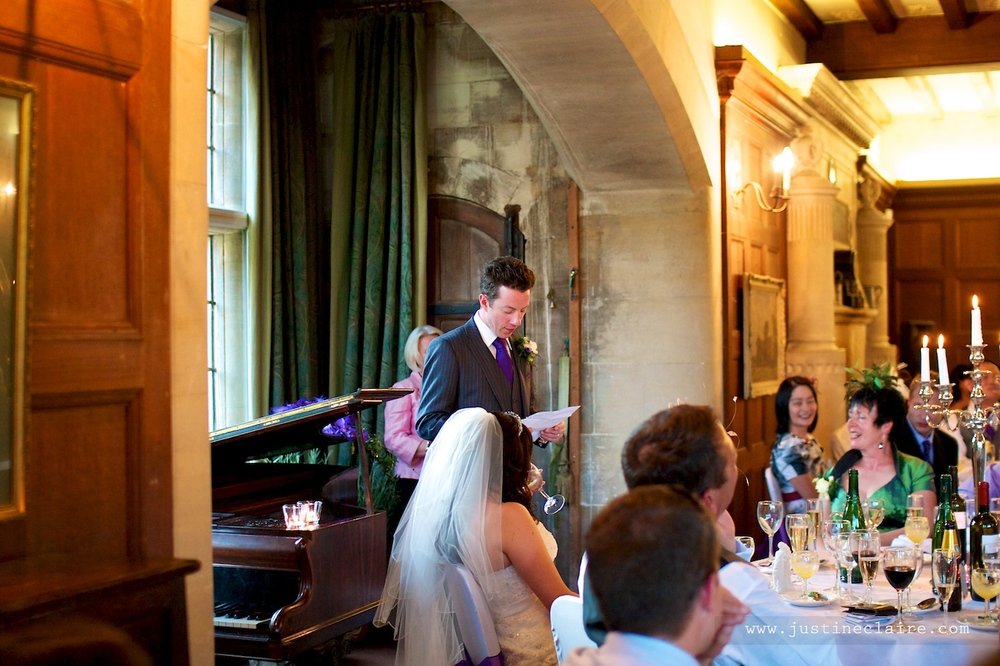 Chavenage House Wedding Photographers  0147.jpg
