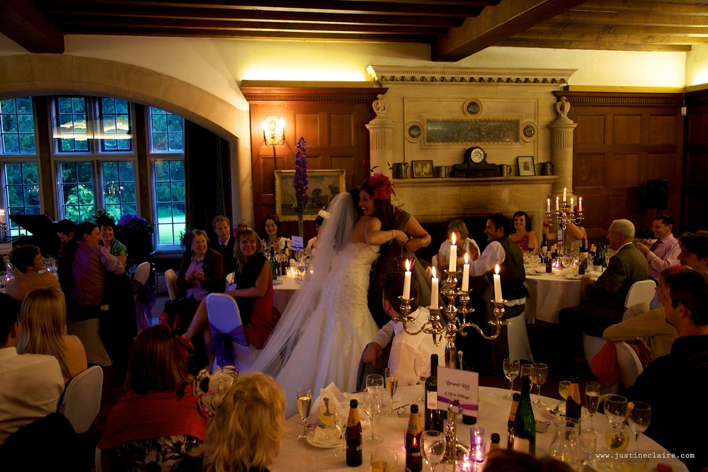 Chavenage House Wedding Photographers  0152.jpg