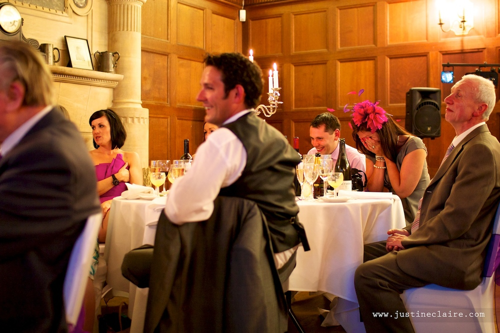 Chavenage House Wedding Photographers  0157.jpg