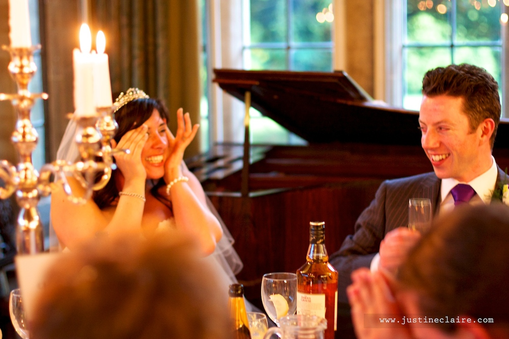 Chavenage House Wedding Photographers  0158.jpg