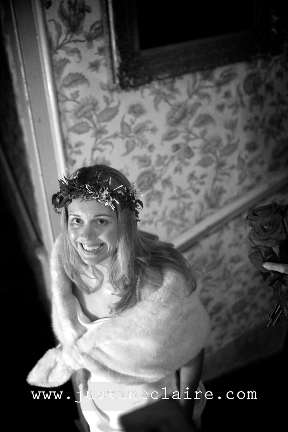 Chavenage House Wedding Photographers  0091.jpg