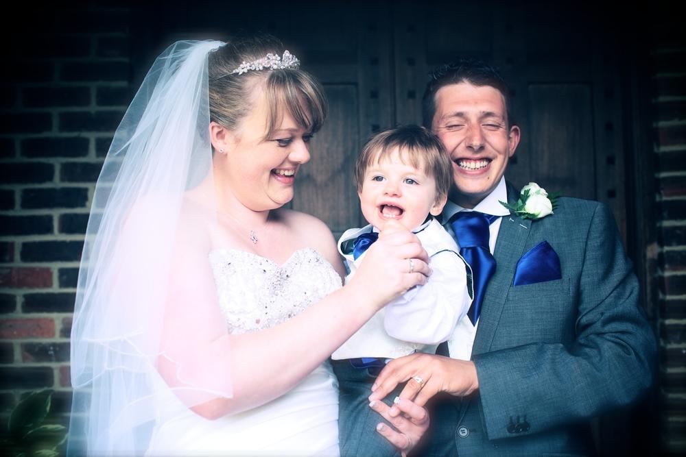 Laura & Glenn Chichester Marquee Wedding  0499.jpg