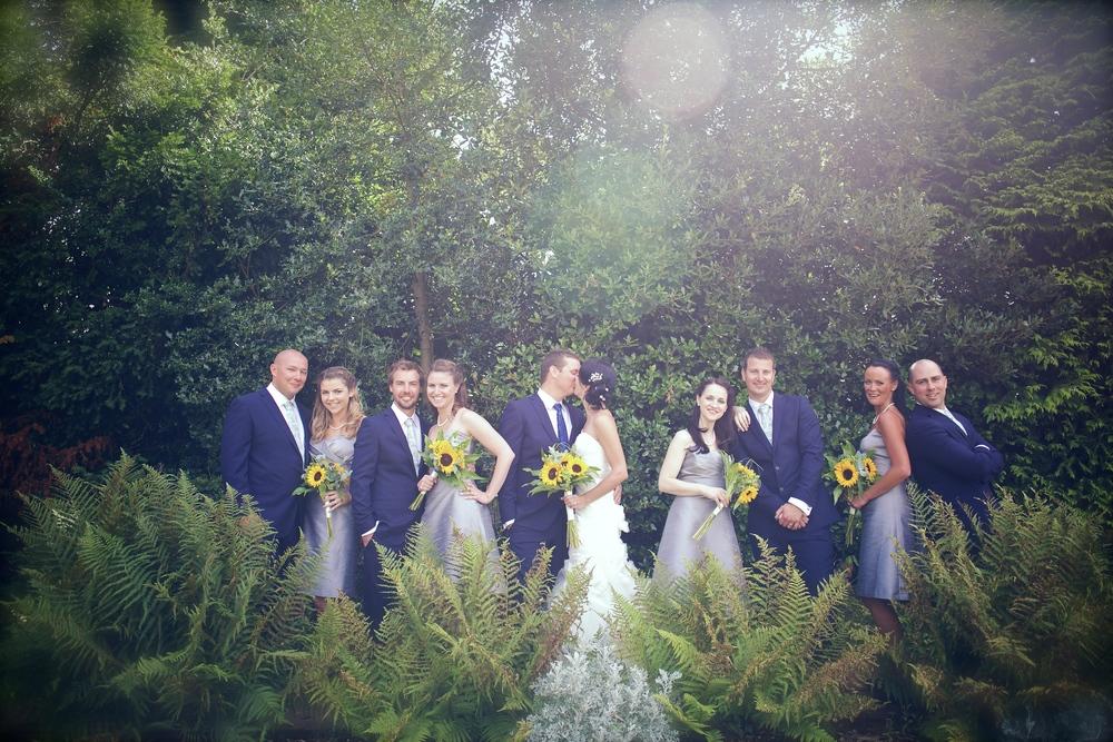 Sadie Grant Avisford Park Wedding 0673.jpg