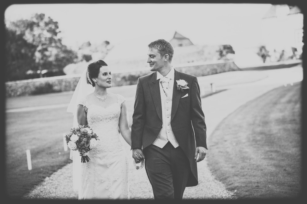 Birling Manor Wedding Photographers , more to follow.............