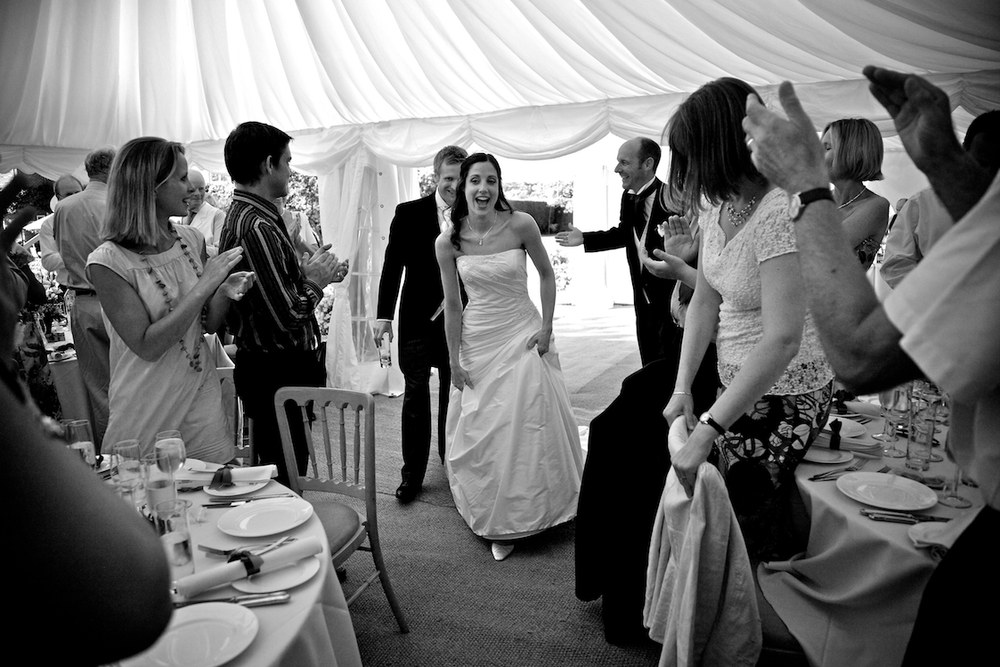 Brad Fiona Wedding Haywards Heath sussex wedding photographer