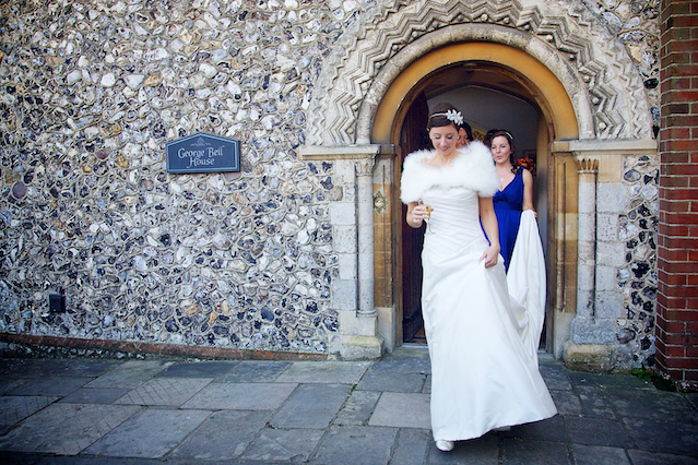 Edes House Wedding Photographers Justine Claire slideshow, Chichester Cathedral Wedding, 0091.jpg