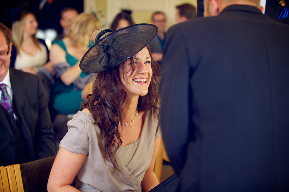 Edes House Wedding Photographers Justine Claire slideshow, Chichester Cathedral Wedding, 0114.jpg