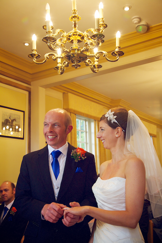 Edes House Wedding Photographers Justine Claire slideshow, Chichester Cathedral Wedding, 0121.jpg