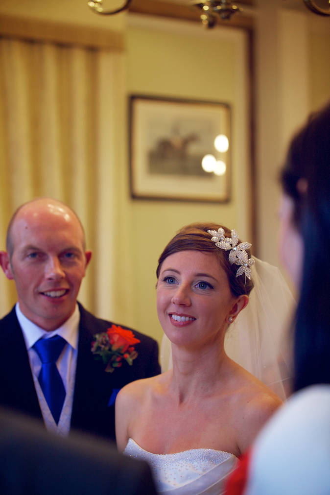 Edes House Wedding Photographers Justine Claire slideshow, Chichester Cathedral Wedding, 0125.jpg