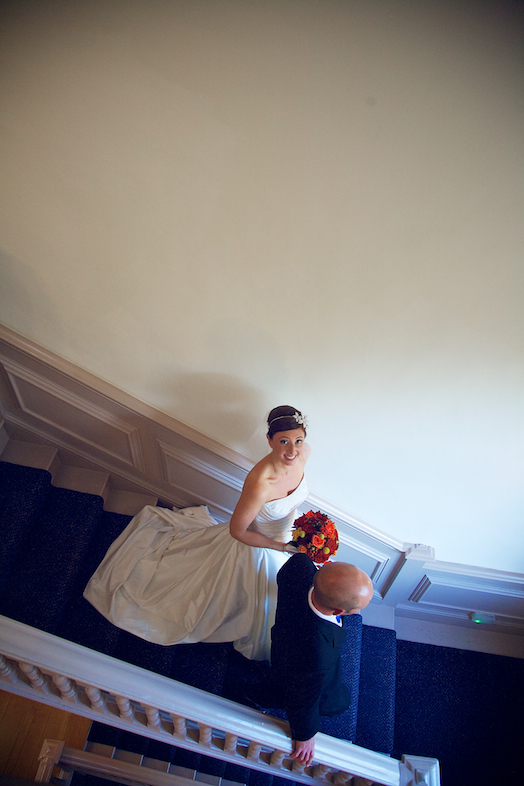 Edes House Wedding Photographers Justine Claire slideshow, Chichester Cathedral Wedding, 0126.jpg