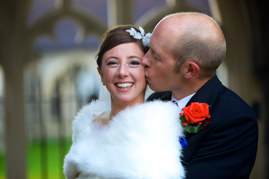 Edes House Wedding Photographers Justine Claire slideshow, Chichester Cathedral Wedding, 0144.jpg