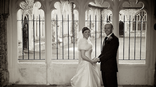 Edes House Wedding Photographers Justine Claire slideshow, Chichester Cathedral Wedding, 0140.jpg