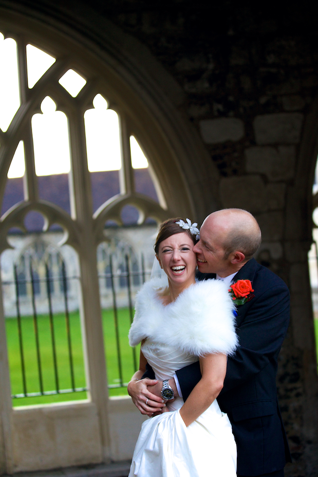 Edes House Wedding Photographers Justine Claire slideshow, Chichester Cathedral Wedding, 0146.jpg