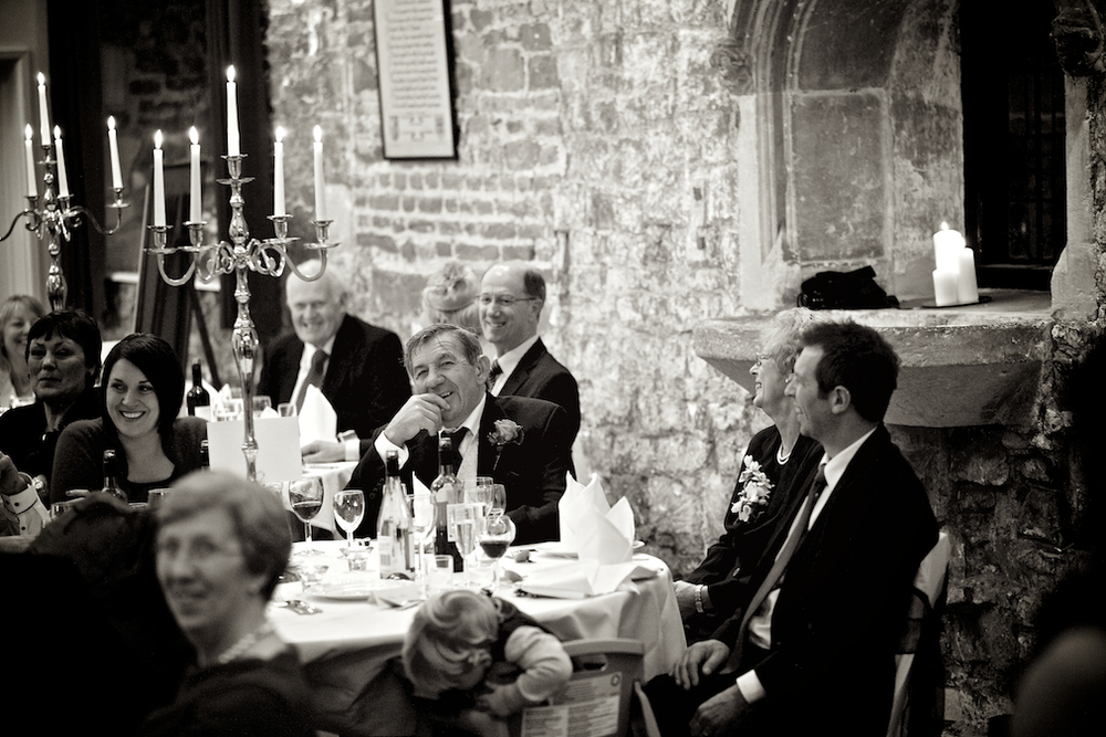 Edes House Wedding Photographers Justine Claire slideshow, Chichester Cathedral Wedding, 0157.jpg