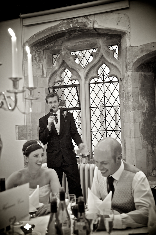 Edes House Wedding Photographers Justine Claire slideshow, Chichester Cathedral Wedding, 0158.jpg