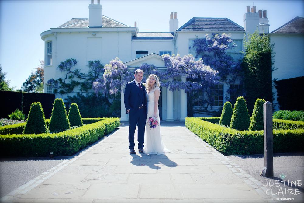 Caroline Adam Pembroke Lodge Wedding Photographers 1169.jpg