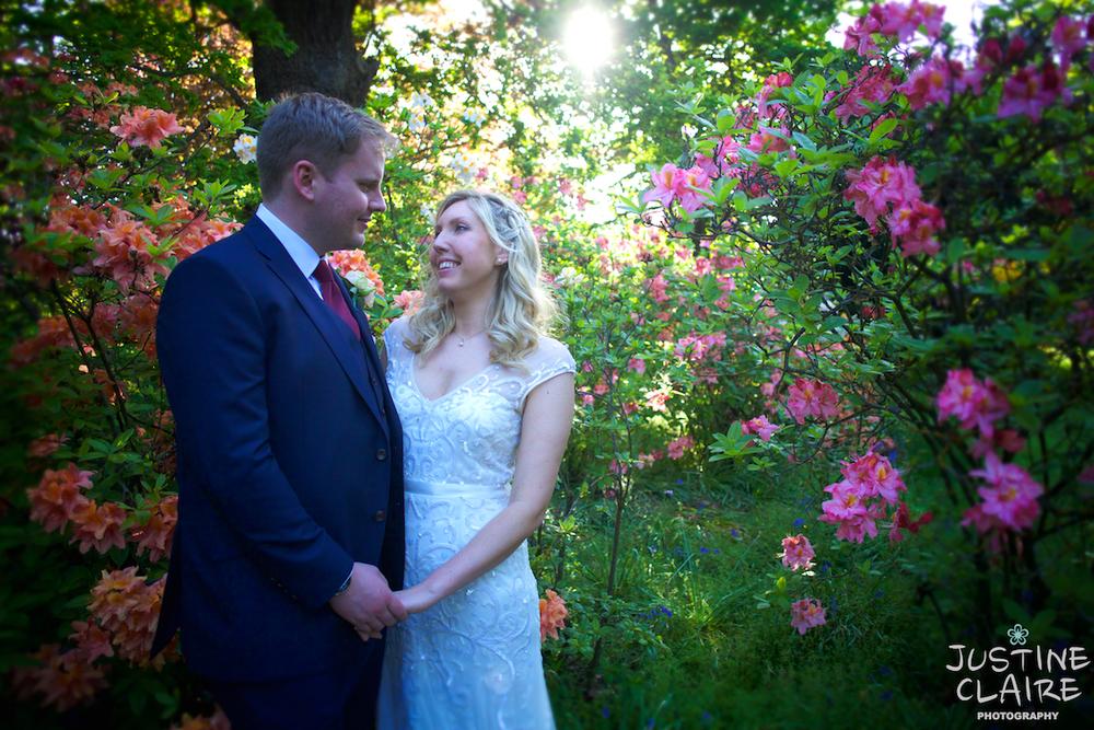 Caroline Adam Pembroke Lodge Wedding Photographers 1170.jpg