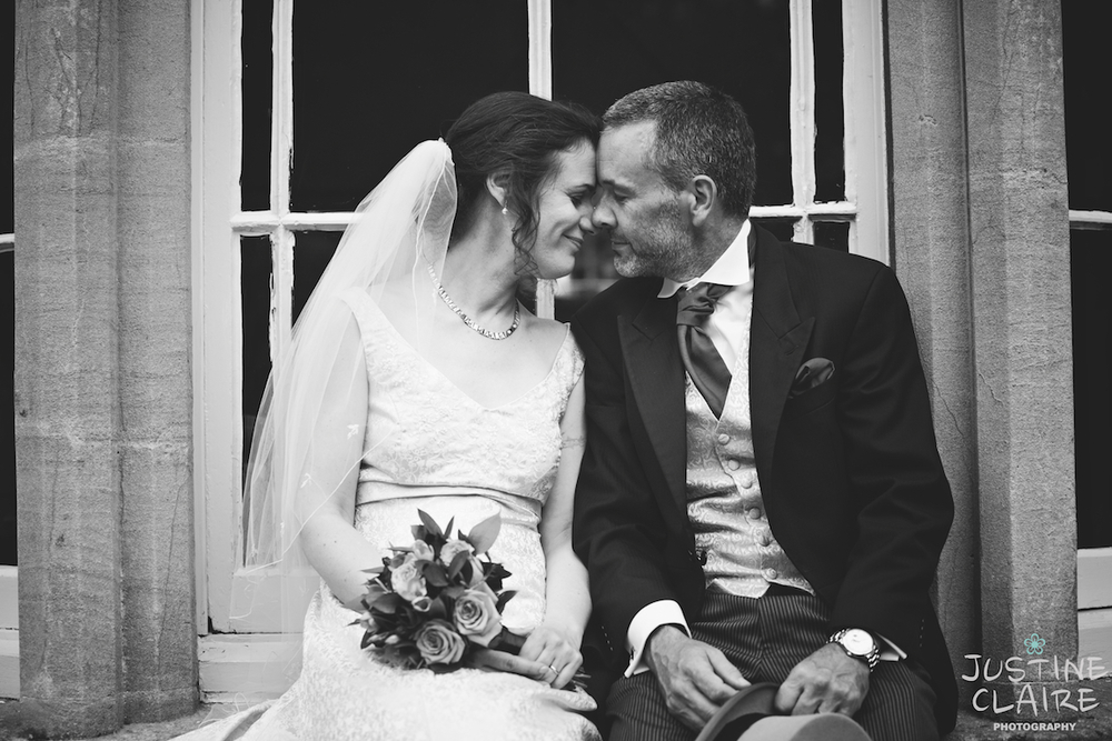 Justine Claire Photography Bristol wedding Hazel Phil 3415.jpg