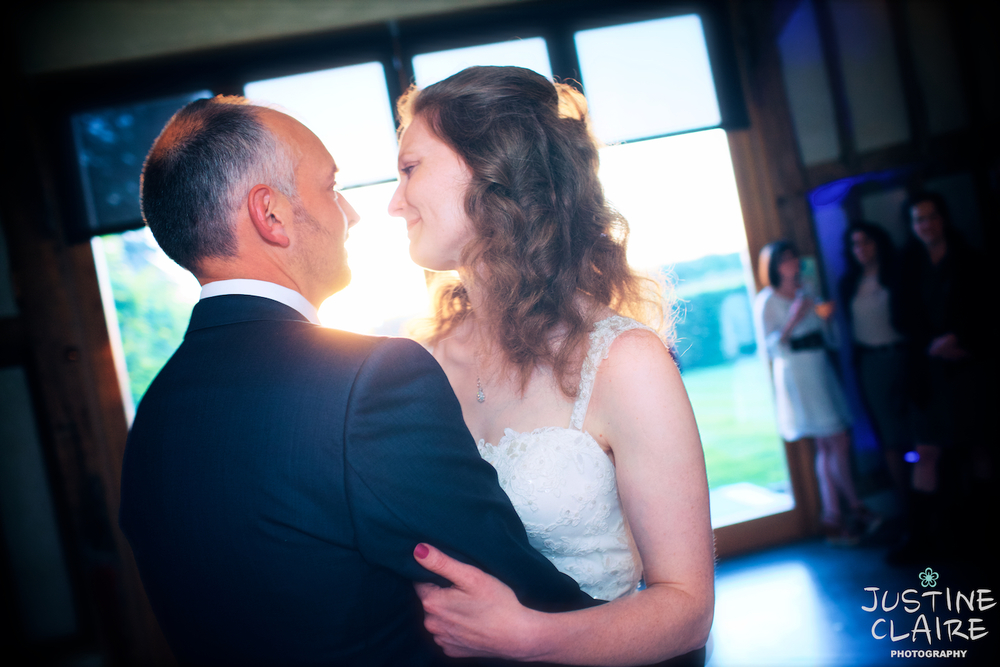 heidi Mark Southend Barns Wedding Photographers preferred suppliers Justine Claire 0644.jpg
