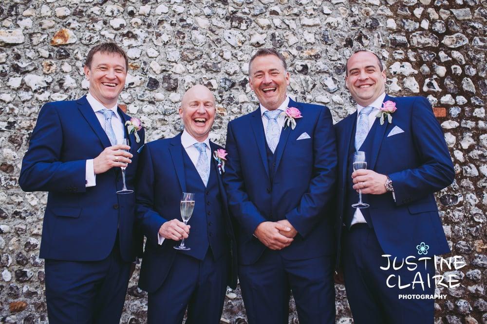 Farbridge Barn Wedding Photographers, West Sussex Wedding Photos13.jpg