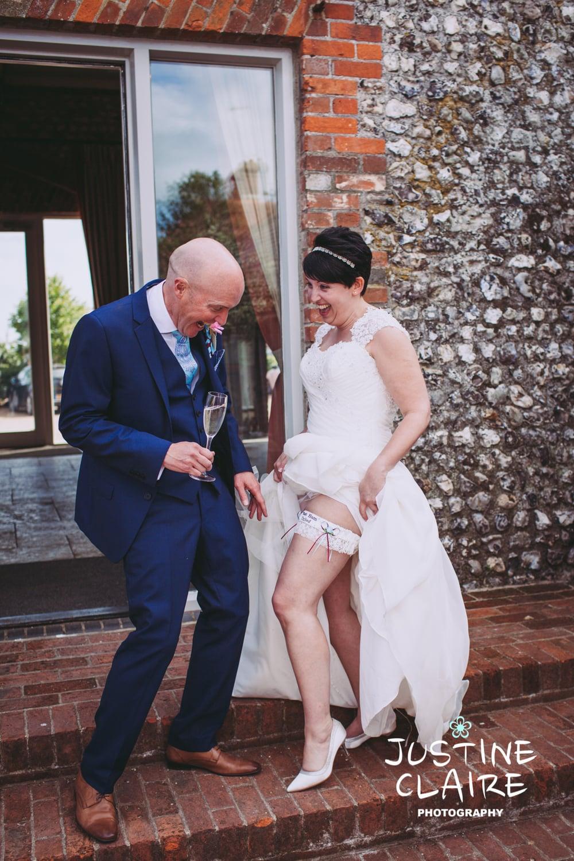 Farbridge Barn Wedding Photographers, West Sussex Wedding Photos14.jpg