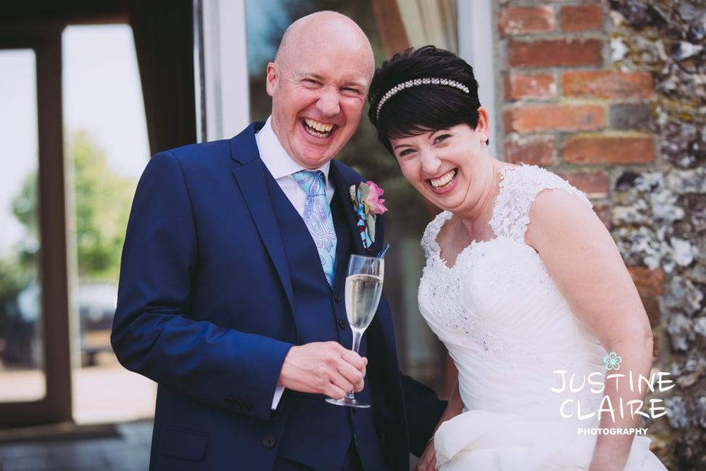 Farbridge Barn Wedding Photographers, West Sussex Wedding Photos15.jpg