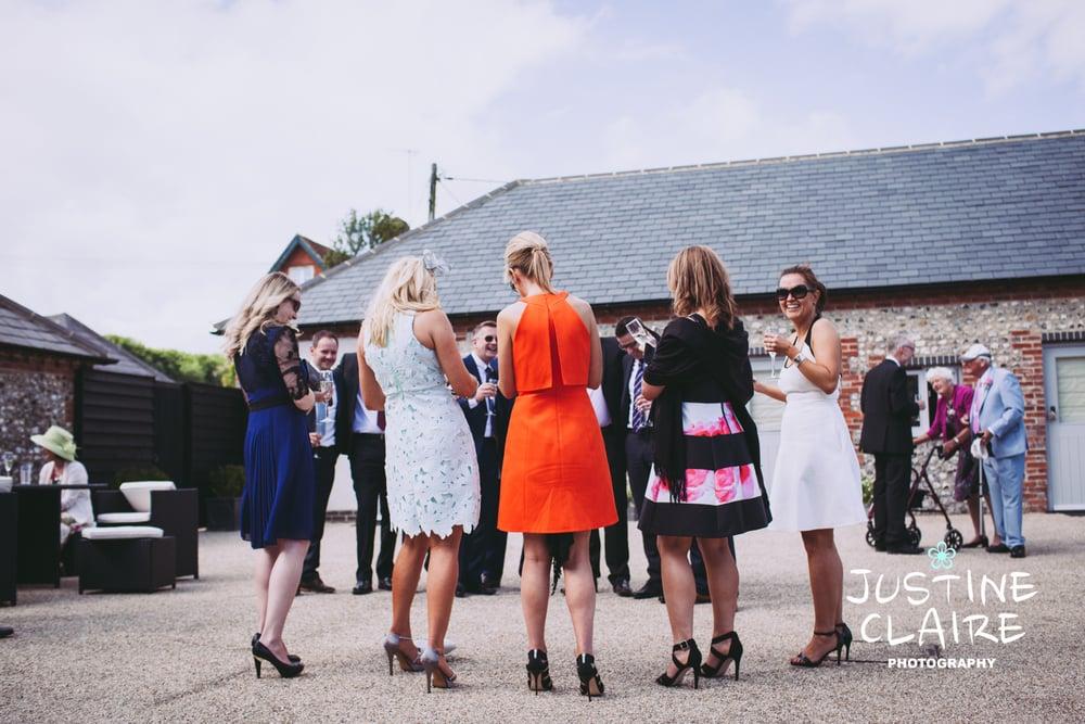Farbridge Barn Wedding Photographers, West Sussex Wedding Photos16.jpg