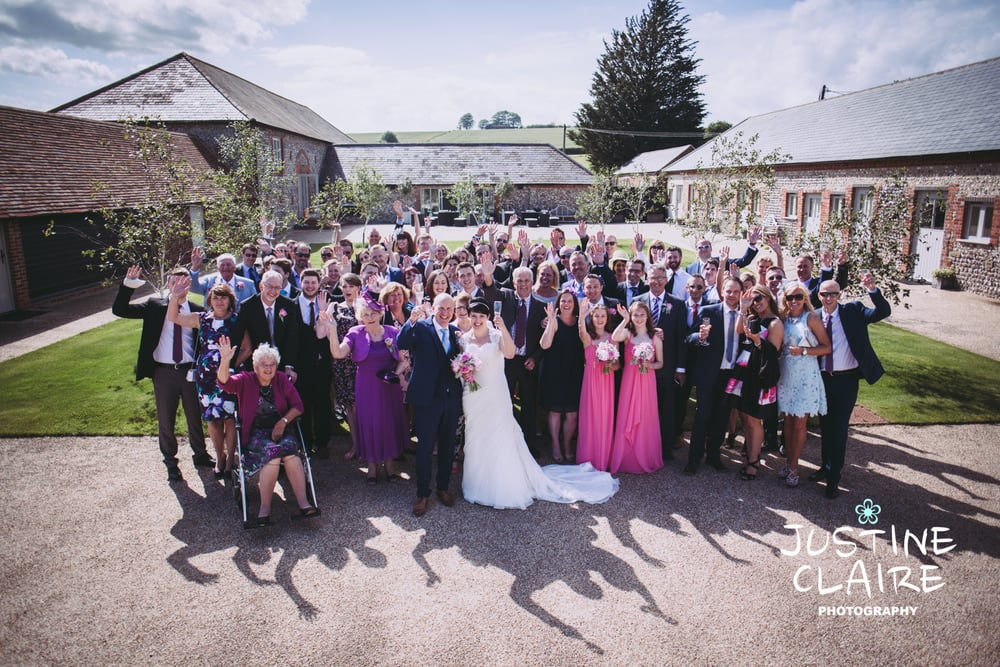 Farbridge Barn Wedding Photographers, West Sussex Wedding Photos18.jpg