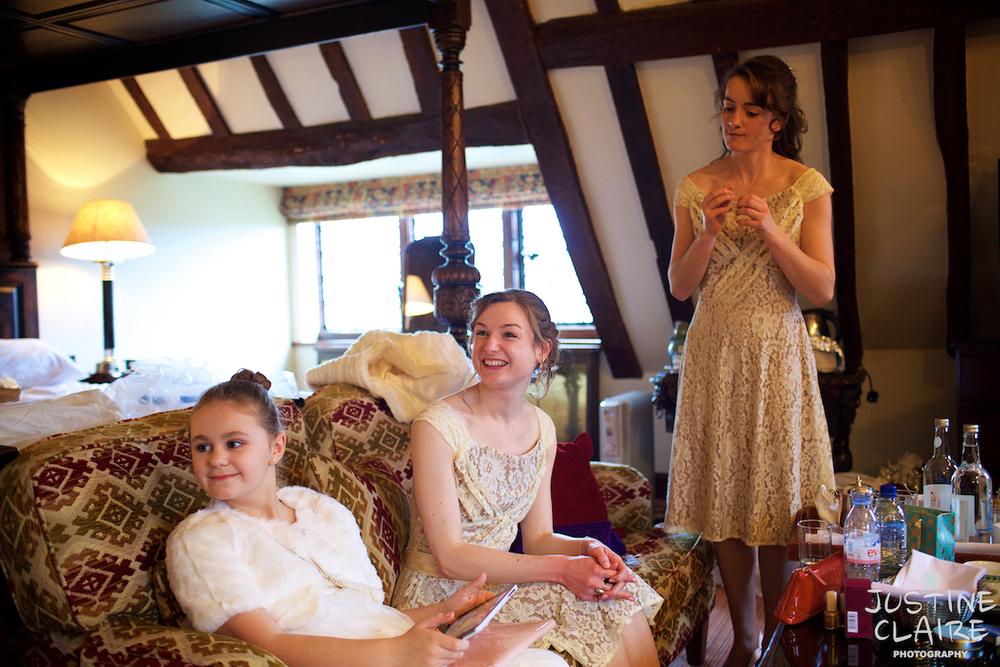 Amberley Castle Wedding Photographers 0722.jpg