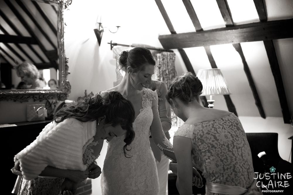 Amberley Castle Wedding Photographers 0723.jpg