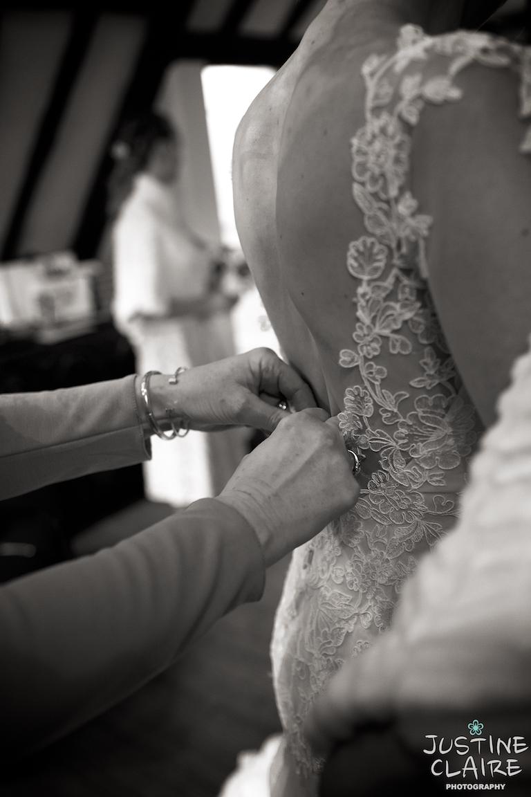 Amberley Castle Wedding Photographers 0725.jpg