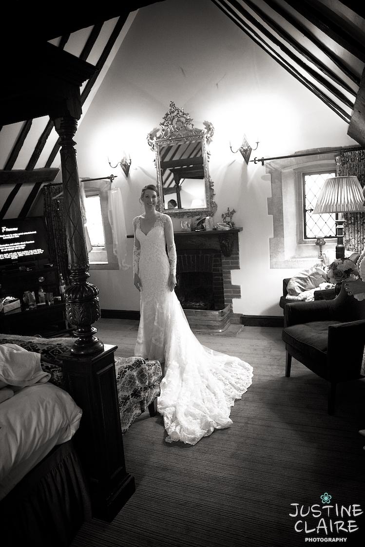 Amberley Castle Wedding Photographers 0726.jpg